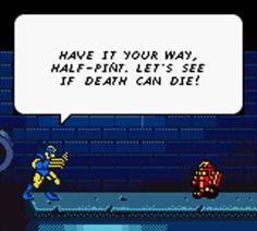 For X-Men: Mutant Wars on the Game Boy Color, GameFAQs hosts user-submitted screenshots. R2 Unit, Just A Game, Wolverine, X Men, Yup, Boss, Let It Be, Play, Comics