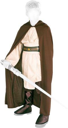 set cavaliere scudo spada carnevale halloween feste a tema bambini e ragazzi