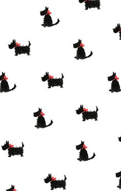 Dogs ★ Find more Funky Patterns for your #iPhone + #Android @prettywallpaper