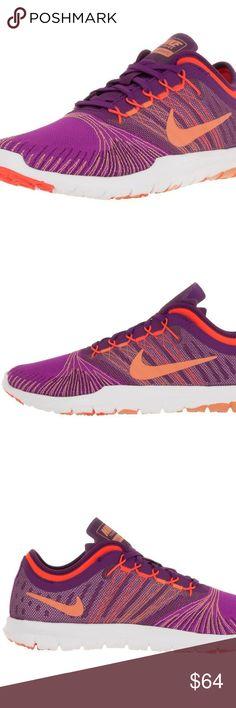 Nike Free 3.0 V5 Femmes Chaussures De Course Beane Noir Violet