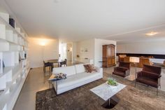 Apartments / Flats for Sale at Emiliahof 35 Rotterdam, South Holland,3062HT Netherlands