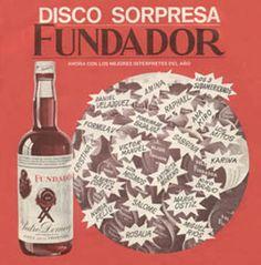 Resultado de imagen de CAFE CORTADO COÑAC FUNDADOR