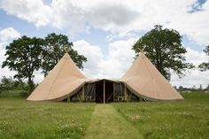 Tipi Wedding Showcase in Kent Tipi Wedding, Wedding Fair, 23 March, Favorite Movie Quotes, Welcome Drink, Extra Seating, Alternative Wedding, Live Music, Big Day