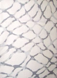 Jeffrey Alan Marks Fabric Www Designerfabricsusa Lowest Prices Guaranteed Online