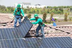 Renewable Power Poll!