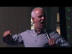 Pastor Claudio Duarte, Enganado Eu? Quem Quer Dá um Jeito, Quem Não Quer...
