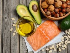 Amidst all the debate over how saturated fat and PUFAs differentially affect our health, we often forget about monounsaturated fats, or MUFAs. These are almost universally tolerated, if not loved. No one really maligns them. Vegans and carnivores alike consume them on a regular basis. You find 'em in nuts and seeds alongside PUFAs. You […]
