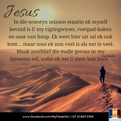 Wisdom Quotes, Bible Quotes, Counselling Training, Goeie Nag, U & I, Afrikaans, Training Courses, Counseling, Prayers