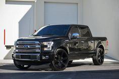 US $48,500.00 Used in eBay Motors, Cars & Trucks, Ford