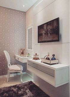54 Home Decor Ideas For Ending Your Home Improvement - Luxury Interior Design Home Bedroom, Bedroom Decor, Interior Design Boards, European Home Decor, Decoration Inspiration, Home Decor Trends, House, Casa Clean, Sweet