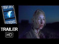 Cuando Despierta La Bestia   Trailer En Español (HD)   YouTube