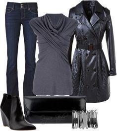 Fashion Worship | Women apparel from fashion designers and fashion design schools | Page 49