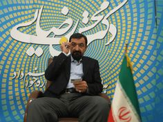 03-03-2017  Iran has the power to compel the Trump administration to abide by the July 2015 nuclear deal, a top Tehran regime official asserted.