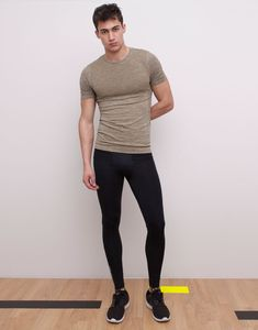 Men in lycra, tights and spandex that drive me WILD Mens Leotard, Sport Fashion, Mens Fashion, Superenge Jeans, Lycra Men, Mens Tights, Running Tights, Sporty Style, Gym Wear