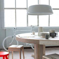 vtwonen Hanglamp Tommy – hanglampen – vtwonen – VTwonenshop.nl