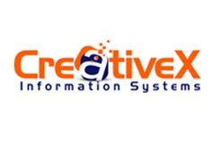 Computer System Logo Design   Computers Graphics Designs - Logoonlinepros.com