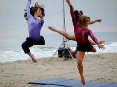 mckayla maroney - gymnastics gymnast m.30.12.1 from McKayla Maroney board #KyFun