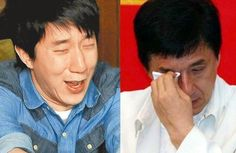 Did Jackie Chan's lack of fatherly care result in son Jaycee Chan's mistakes in life?