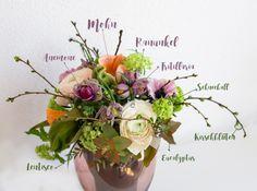 Der perfekte Frühlingsstrauss. #tadah #itsamomsworld #mothermag #magazin #mamablog #motherhood #motherswelove #lebenmitkindern #lifewithkids #swissmom #swissblog #slowliving #theartofslowliving #buylesschoosewell #flowers #fruehlingserwachen Slow Living, Table Decorations, Flowers, Blog, Single Flowers, Lawn And Garden, Families, Dinner Table, Blogging