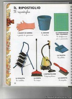 Il ripostiglio italiano https://www.facebook.com/pages/Questo-lo-riciclo-ti-Piace-LIdea/326266137471034                                                                                                                                                                                 Más