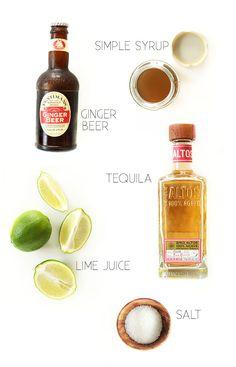 Image from http://cdn.minimalistbaker.com/wp-content/uploads/2014/01/GINGER-BEER-MARGARITAS-5-Ingredients-to-gingery-Margarita-bliss.jpg.