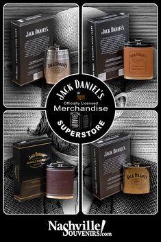 Branded Jack Daniel/'s Whisky Oak Barrels Cufflinks Limited Edition Boxed Gift