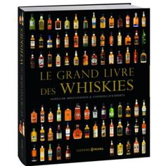 Toulouse, Whisky, Catalogue, Reading Lists, Book Art, Music Instruments, French, Archipelago, Knowledge