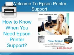 http://www.epsonprintersupport.com   Our #epson Customer support representatives will help you to troubleshoot install #printer driver and setup.