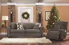 Sure Fit Couch Covers. This wonderful photo selections about Sure Fit Couch Covers is accessible to save. Sofa Cushion Covers, Couch Covers, Sofa Couch, Cushions On Sofa, Sure Fit Slipcovers, Sofa Slipcovers, Recliner Slipcover, Sleeper Sofa, Adams Furniture