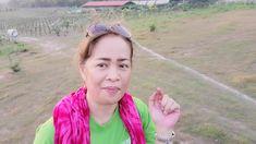 Ucorp farm visit at San Jacinto, Pangasinan San Jacinto, Dragon, King, Website, Fruit, Hair Styles, Beauty, Hair Plait Styles, Hair Makeup