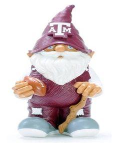 Texas A & M Aggies - gnome