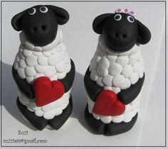 Bottles of Hope - Shaun the Sheep