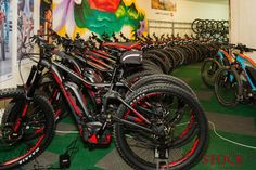 STOCK E-BIKES @stockresort feel active Tyrol . Austria . www.stock.at Tyrol Austria, Bike, Adventure, Autumn, Summer Recipes, Bicycle Kick, Bicycle, Bicycles