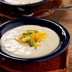 Chicken and Corn Chowder by David Venable of QVC