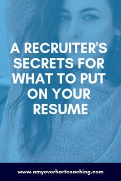 What Really Matters on a Resume (and what really doesn't) – Resume writing tips Resume writing tips, resume tips, resume tips, resume advice, cover letter… Resume Advice, Resume Writing Tips, Resume Writer, Student Resume, Career Advice, Career Planning, Cover Letter Tips, Cover Letter For Resume, Cover Letters