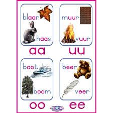 Image result for klanke vir graad 1 2nd Grade Spelling Words, Exercise For Kids, My Journal, Home Schooling, Afrikaans, Kids Education, Grade 1, Homeschool, Classroom