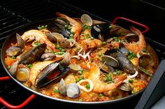 Are you a fan of #Greek and #mediterranean #cuisine?
