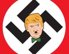 donald trump stickers – Etsy