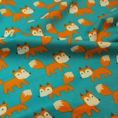 Foxy Forest Playground by Feng Liang Fabulous Fabrics, Playground, Snoopy, Textiles, Colours, Crafty, Character, Life, Design