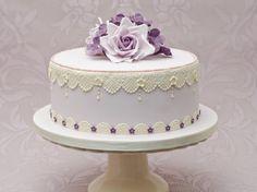 """Képtalálat a következőre: """"vintage cake"""""""