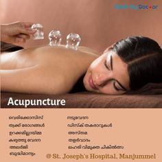 Book My Doctor Kerala, Healthcare Hospital, Clinic Appointment St Joseph's Hospital, Traditional Chinese Medicine, Acupuncture, Health Problems, Appointments, Kerala, Clinic, My Books, Health Care