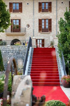 Welcome to our guests on August 2014 for the Opera under the Stars evening. Under The Stars, Stairs, August 9, Opera, Home Decor, Recovery, Majorca, Stairway, Decoration Home