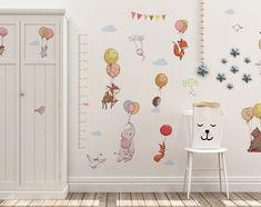 תוצאות חיפוש | מרמלדה מרקט Wild Child, Wall Decals, Wallpaper, Children, Home Decor, Young Children, Boys, Decoration Home, Room Decor