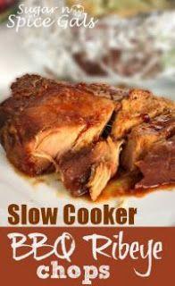 GRANDMA'S SLOW COOKER RECIPES #slow #cooker #recipes