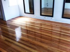 Employ Affordable Floor Sanding and also Repair Service by Hiring Professionals