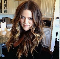 Khloe Kardashian Had House Searched for Drugs After Lamar Odom Moved Out…