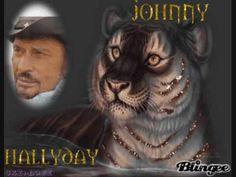 johnny hallyday- la prison des orphelins