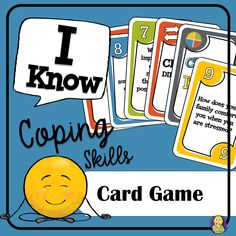 The Game Of Life Job Cards Workbook - Print Versi...