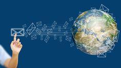Qué herramienta de email marketing despierta más interés http://blgs.co/Mp45x8
