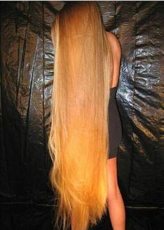Think, long hair photos anya and leona cunt fact